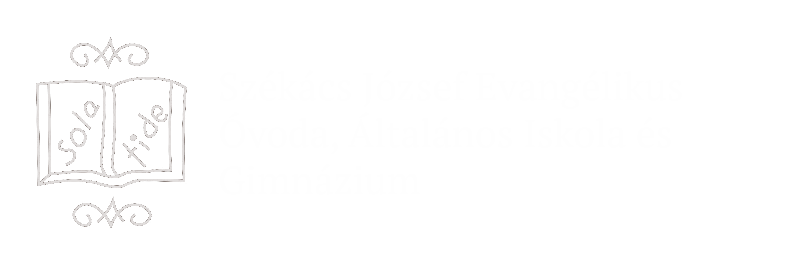 Székács József Evangélikus Óvoda, Általános Iskola és Gimnázium